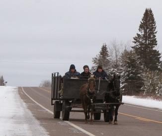 wagontravelers2